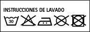 laundry_planchado_2.jpg